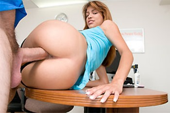 bangbros18-hot-babe-fucked-on-the-table